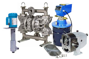 About BPH Pumps - Learn about BPH Pumps